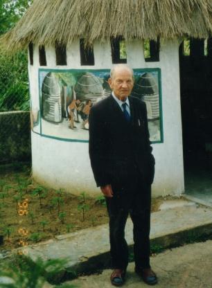 Roberto Harder